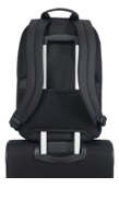 Dettaglio SAMSONITE - LINEA GUARDIT UP ZAINO PORTA PC 17 ART. 72N006: