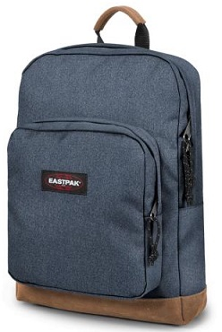 Dettaglio EASTPAK HOUSTON ZAINO PORTA PC ART. EK46B: