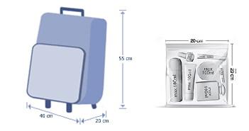 bagaglio new balance