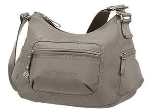 SAMSONITE MOVE SHOULDER BAG S 020