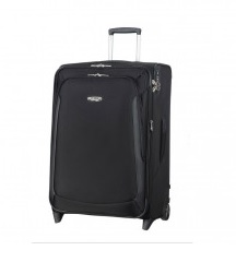 SAMSONITE - X'BLADE 3.0 TROLLEY 69CM ART. 04N004