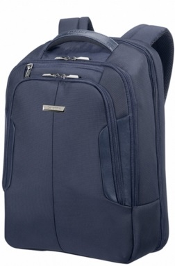 NUOVO SAMSONITE XBR ZAINO PORTA PC 15.6 art. 08n004