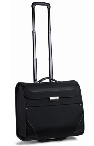 RONCATO - TROLLEY PILOTA LINEA NEW BIZ ART. 1124