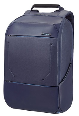 SAMSONITE URBAN ARC ZAINO PORTA PC 16 E PORTA DOCUMENTI ART. 15D007