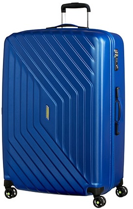 AMERICAN TOURISTER by SAMSONITE AIR FORCE 1 TROLLEY GRANDE XL art. 18g004