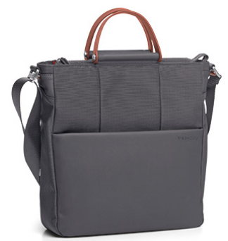 RONCATO LINEA WIRELESS  BORSA DA DONNA ART. 2006