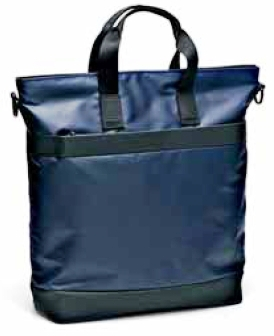 Roncato linea Oxford art. 2502 SHOPPER