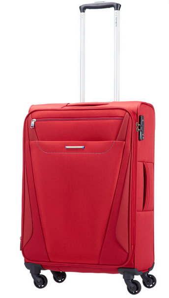 SAMSONITE ALL DIREXIONS SPINNER ESPANDIBILE 66 CM