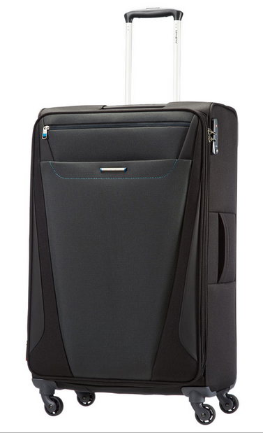 SAMSONITE ALL DIREXIONS SPINNER 77CM ESPANDIBILE