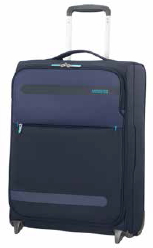 AMERICAN TOURISTER BY SAMSONITE HEROLITE TROLLEY BAGAGLIO A MANO  ART.26G001