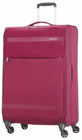 American Tourister By Samsonite  -Linea Herolite lifestyle art. 26G106 TROLLEY GRANDE