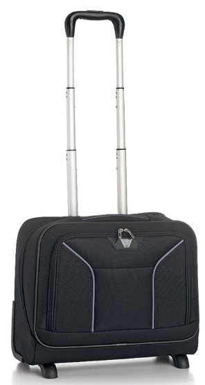 RONCATO READY - TROLLEY PILOTA PORTA PC 15.6 ART. 3319
