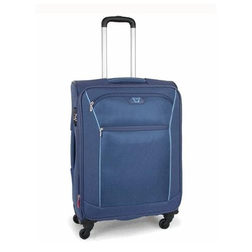 TROLLEY MEDIO 4 RUOTE ESPANDIBILE RONCATO READY 3332