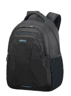 AMERICAN TOURISTER AT WORK ZAINO PORTA PC 15.6