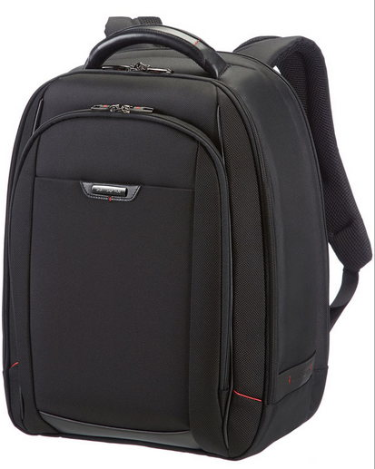 SAMSONITE PRO-DLX NUOVO LAPTOP BACKPACK L 16 ART.35v007