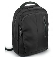 RONCATO OVERLINE ART. 3850 ZAINO PORTA PC