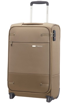 SAMSONITE - BASE BOOST ART. 38N002