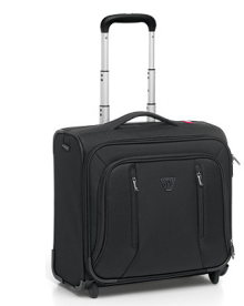 NUOVA LINEA RONCATO CITY TROLLEY PC 15.6 ART. 4065