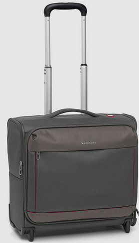 RONCATO CONNECTION ART. 4155 TROLLEY PORTA PC 15,6