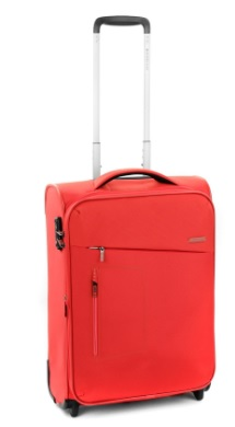 RONCATO ACTION TROLLEY BAGAGLIO A MANO ART. 4553