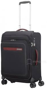AMERICAN TOURISTER BY SAMSONITE - LINEA AIRBEAT BAGAGLIO A MANO ART. 45G002