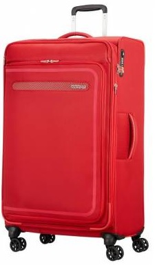 AMERICAN TOURISTER BY SAMSONITE - AIRBEAT TROLLEY GRANDE ART, 45G005