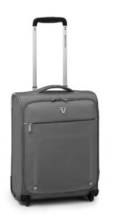 RONCATO LITE PLUS TROLLEY UNDERSEATER ART. 4743