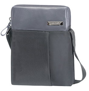 SAMSONITE HIP-TECH TRACOLLA REGOLABILE ELEGANTE