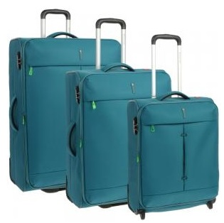 RONCATO IRONIK SET 3 TROLLEY ART. 5100