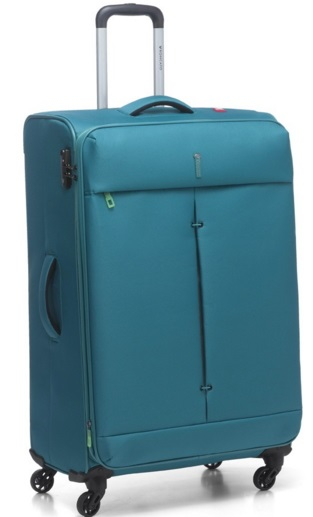 RONCATO IRONIK ART. 5121 TROLLEY GRANDE