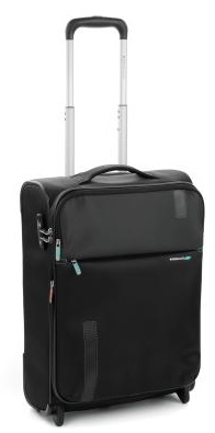 RONCATO - SPEED TROLLEY BAGAGLIO A MANO EXP.  ART. 6103