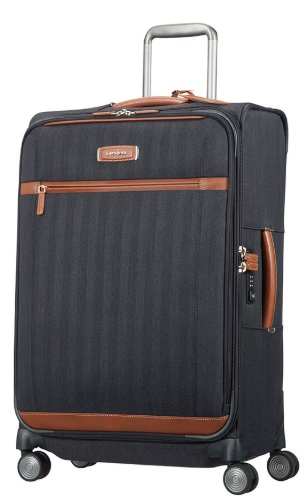 SAMSONITE - LITE DLX TROLLEY MEDIO 67CM ART 64D010