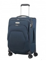 SAMSONITE - SPARK SNG TROLLEY CABINA 35 CM ART. 65N003
