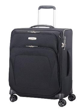SAMSONITE - SPARK SNG ART. 65N006 TROLLEY CABINA