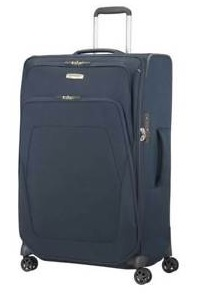 SAMSONITE - SPARK SNG ART. 65N008 TROLLEY GRANDE