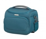 SAMSONITE - SPARK SNG BEAUTY CASE ART. 65N014
