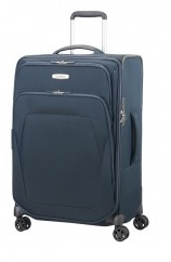 SAMSONITE - SPARK SNG 65N007 TROLLEY MEDIO