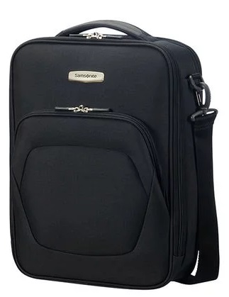 SAMSONITE SPARK SNG 3-WAY BOARDING ESPANDIBILE BAG 14
