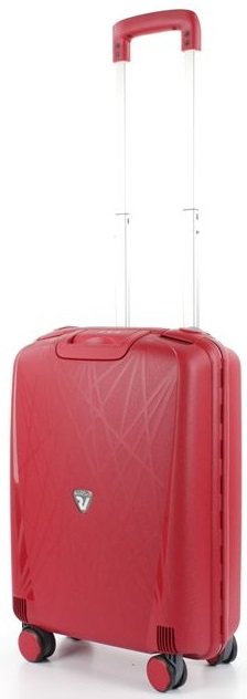 RONCATO LIGHT ART. 714 TROLLEY BAGAGLIO A MANO