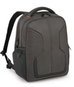 RONCATO - SURFACE ZAINO PORTA PC 14.1