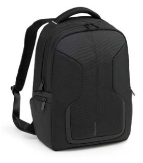 RONCATO - SURFACE ZAINO PORTA PC 15.6