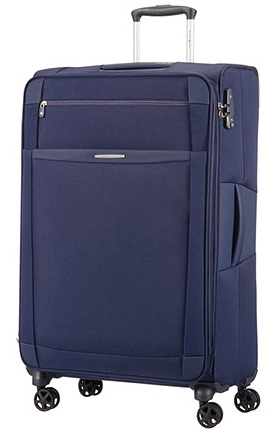 SAMSONITE DYNAMO TROLLEY GRANDE ART. 80D005