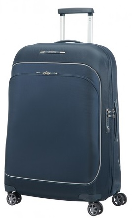 SAMSONITE - LINEA FUZE TROLLEY MEDIO ART. 64N003