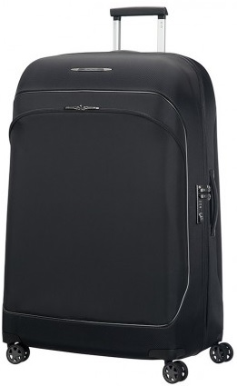 SAMSONITE - LINEA FUZE TROLLEY XL 82CM ART. 64N005