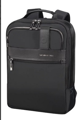 SAMSONITE - ATAR ZAINO PORTA PC 15.6