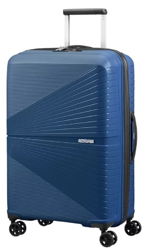 AMERICAN TOURISTER BY SAMSONITE - AIRCONIC TROLLEY MEDIO ART. 83G002