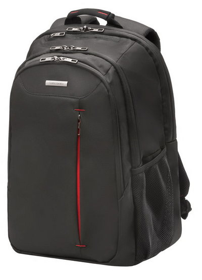 SAMSONITE GUARDIT ZAINO PORTA PC 17
