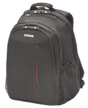 SAMSONITE GUARDIT ZAINO PORTA PC 13-14