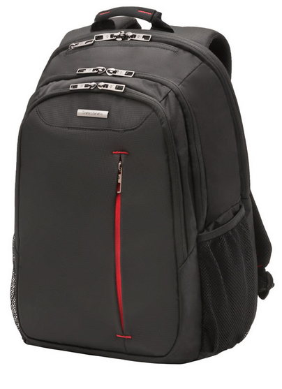SAMSONITE GUARDIT ZAINO PORTA PC 15-16 LEGGERESSIMO