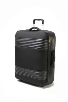 MANDARINA DUCK - TROLLEY MEDIO - LINEA TANK ART. 8CV03